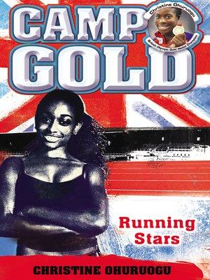 cover image of Running Stars