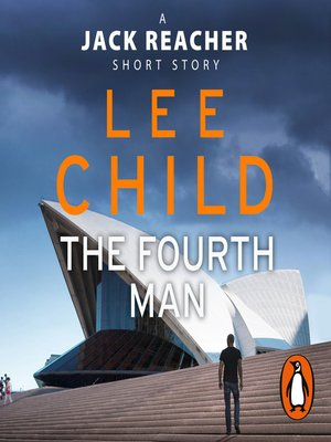 cover image of The Fourth Man