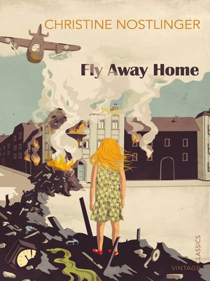 Fly Away Home By Marge Piercy Overdrive Rakuten Overdrive