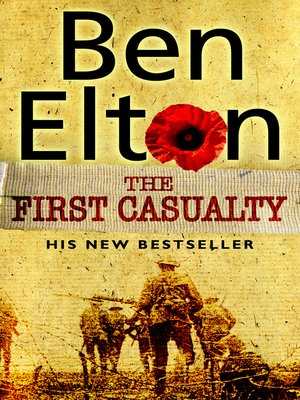 """inconceivable by ben elton essay """"inconceivable"""" by ben elton essay sample i have chosen to read the book """"inconceivable"""" by ben elton as i do not read books a lot i did not have any real idea what or who i wanted to do this project on when it was first set."""