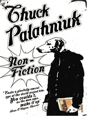 cover image of Non-Fiction
