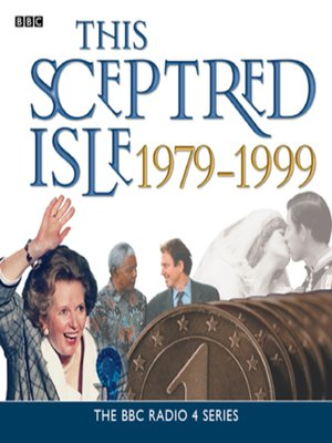 cover image of 1979 - 1999