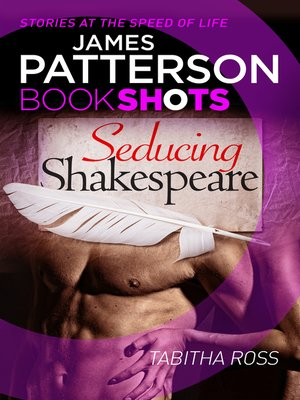 cover image of Seducing Shakespeare