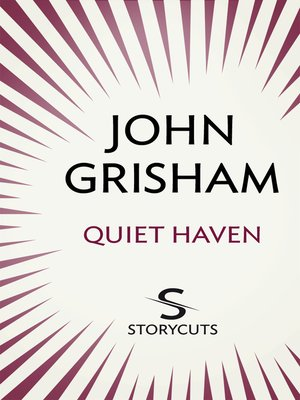 cover image of Quiet Haven