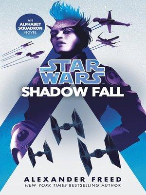 Star Wars:Shadow Fall
