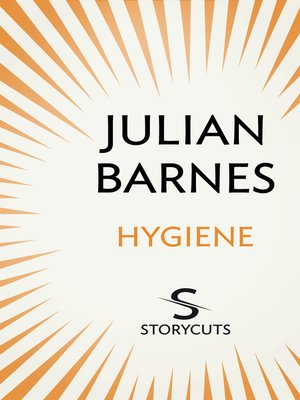 cover image of Hygiene