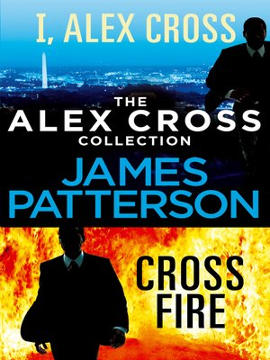 ,,UPD,, James Patterson Cross Country Ebook. Google libras complex hours iiber