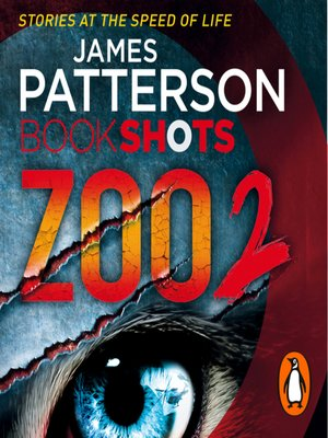 cover image of Zoo 2