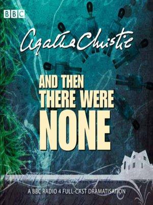 agatha christie books free download epub