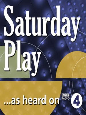 cover image of On the Ceiling (BBC Radio 4  Saturday Play)