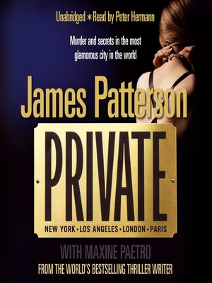cover image of Private