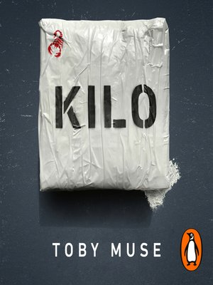 cover image of Kilo