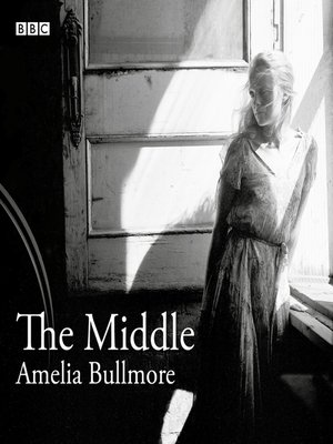 cover image of The Middle