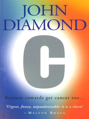 cover image of C