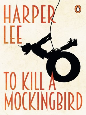 To Kill A Mockingbird Entire Book