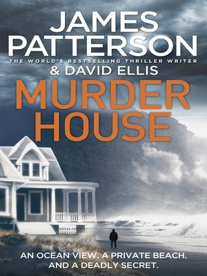 cover image of Murder House