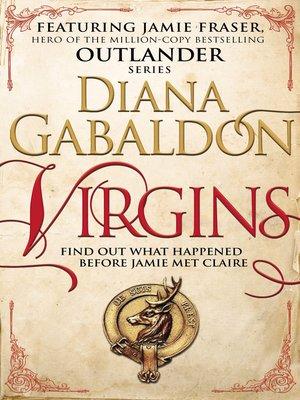 diana gabaldon outlander series epub free