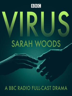 cover image of Virus