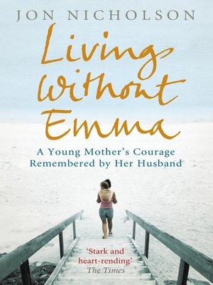 cover image of I Want My Mummy Back