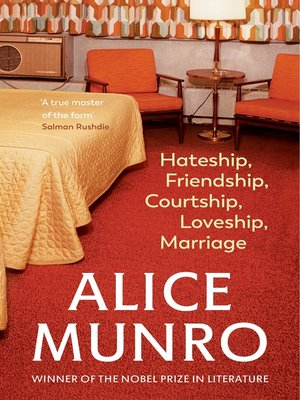 Courtship and marriage pdf