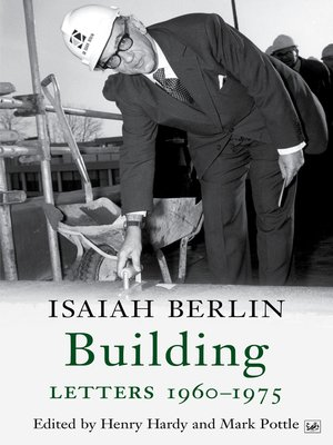 cover image of Building