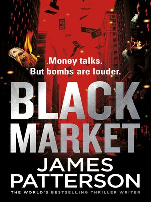 cover image of Black Market