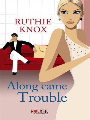 Knox epub ruthie download truly