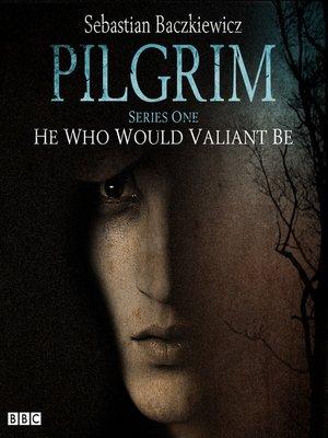 cover image of Pilgrim, Series 1, Episode 1