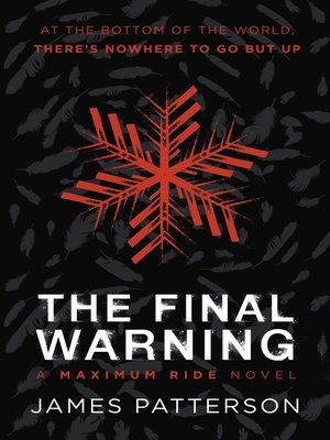 cover image of The Final Warning
