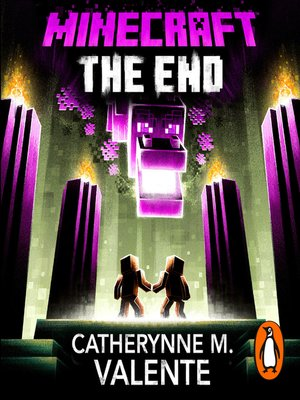 cover image of The End