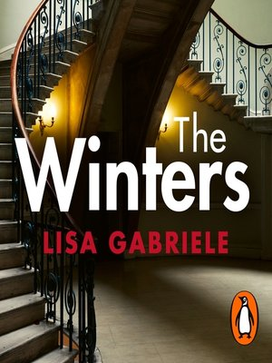 cover image of The Winters