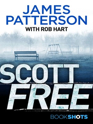 cover image of Scott Free