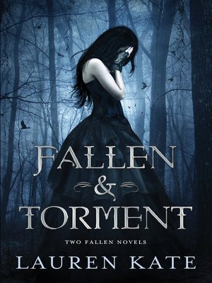 cover image of Fallen & Torment