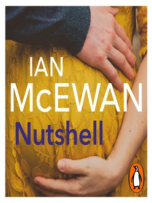 cover image of Nutshell