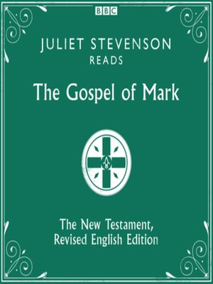 cover image of The New Testament