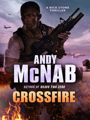 serie crossfire tome 2 ebook