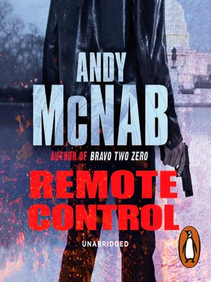 cover image of Remote Control