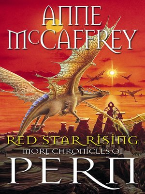 cover image of Red Star Rising