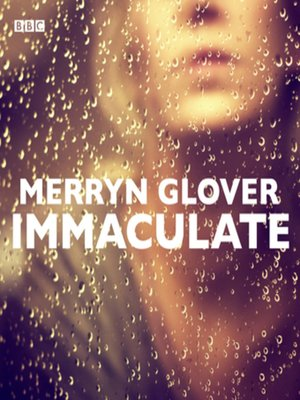 cover image of Immaculate