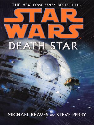 cover image of Death Star