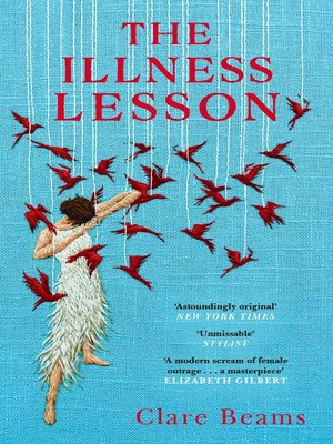 The Illness Lesson