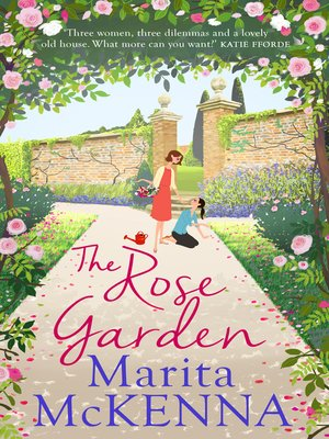 Sweet The Rose Garden By Susanna Kearsley  Overdrive Ebooks  With Entrancing The Rose Garden With Lovely Garden Trafing Also Garden Covers Online In Addition Mini Zen Garden Kit And Garden Patio Table As Well As Just Gardens Bristol Additionally Garden Water Slides From Overdrivecom With   Entrancing The Rose Garden By Susanna Kearsley  Overdrive Ebooks  With Lovely The Rose Garden And Sweet Garden Trafing Also Garden Covers Online In Addition Mini Zen Garden Kit From Overdrivecom
