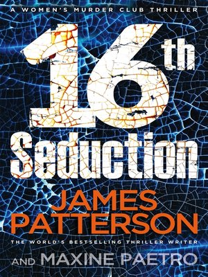 cover image of 16th Seduction