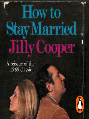 Polo Jilly Cooper Ebook