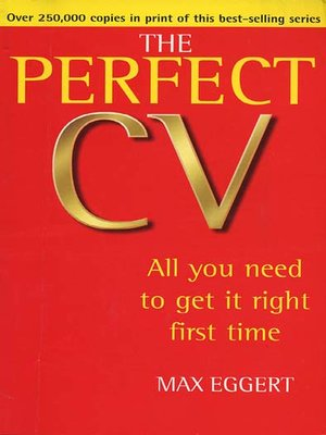 THE PERFECT INTERVIEW MAX EGGERT EBOOK DOWNLOAD