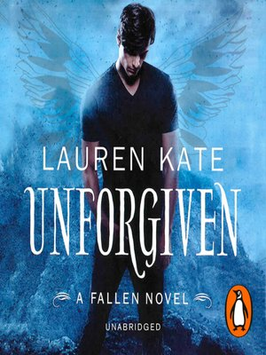 Lauren Kate Fallen Series Epub