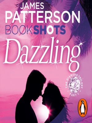 cover image of Dazzling