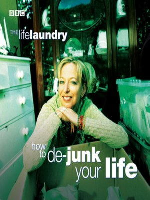 cover image of Life Laundry