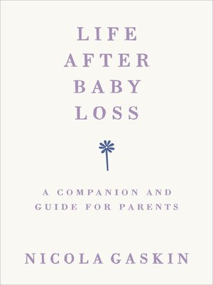 cover image of Life After Baby Loss