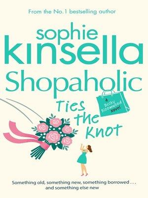 shopaholic ties the knot pdf